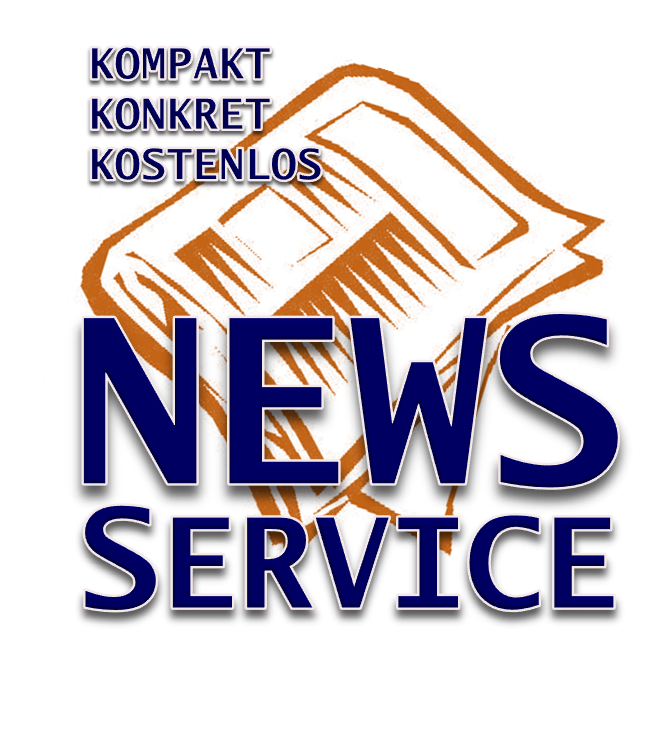 Niko Bayer, News-Service, Newsletter