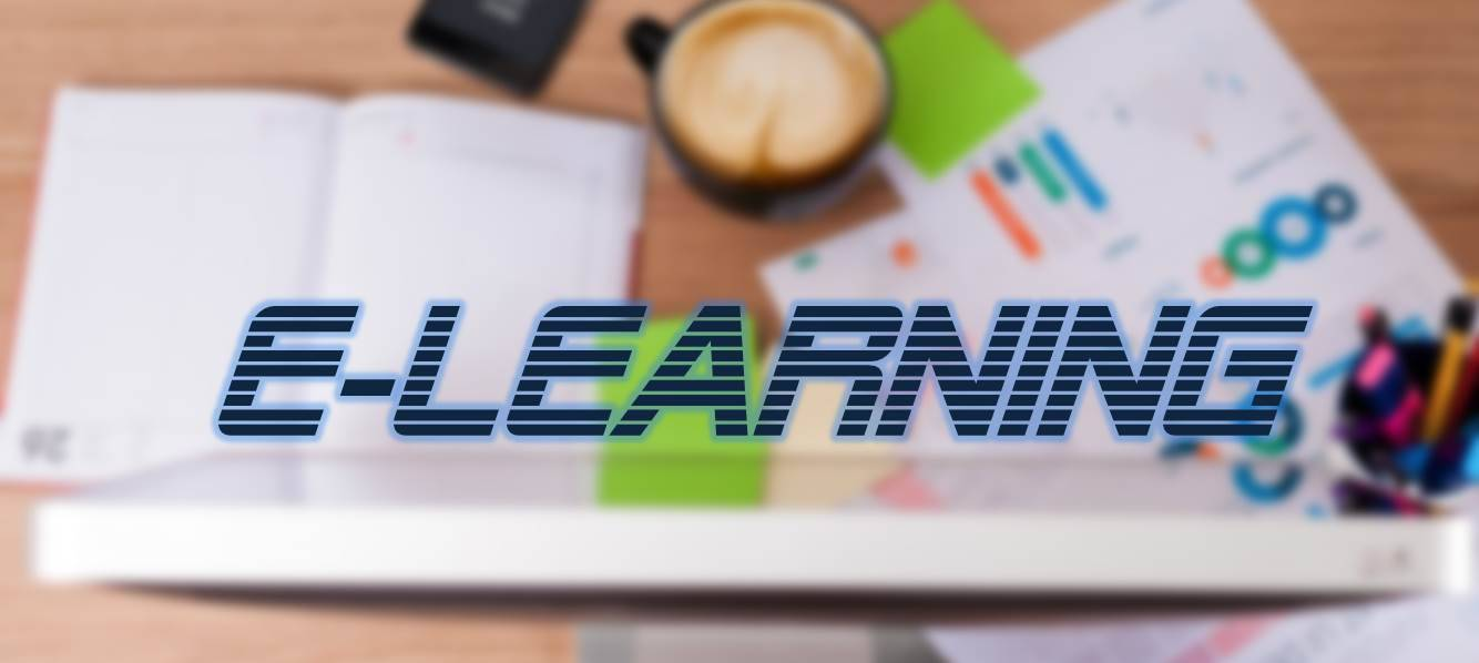 Niko Bayer, Seminare und Coaching, E-Learning, Blended-Learning, Lernprogramme, multimediales Lernen, Interaktivität, Webinar, Online-Learning, Online-Seminar, Online-Training